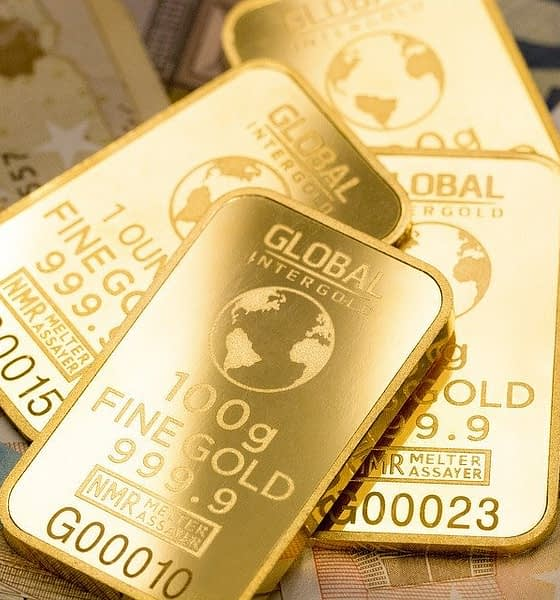 How to Buy Physical Gold