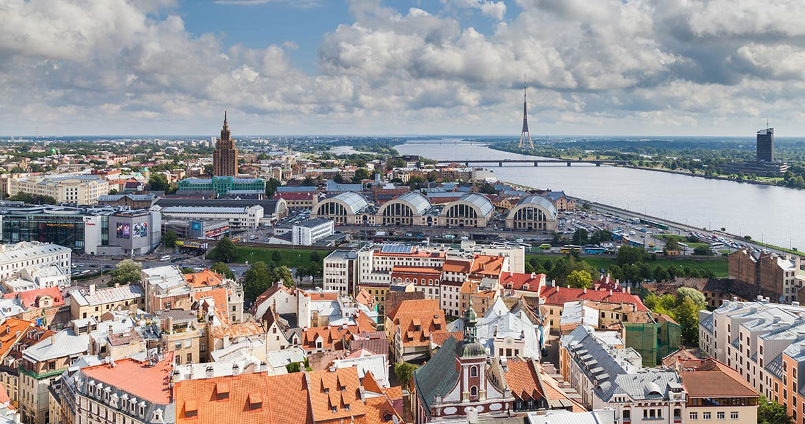 Latvian Prospectus Exception takes effect