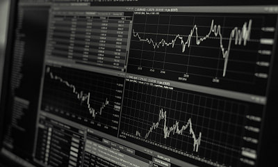 What is the Forex Market?