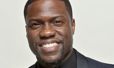 Kevin Hart Set to Avoid $7M Lawsuit Judgement - FLiK