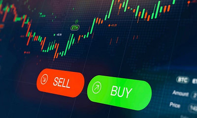 How to Buy Stocks – A Step by Step Guide to Investing in the Stock Market