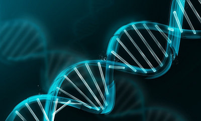Investing in Genomics and CRISPR - Everything You Need to Know