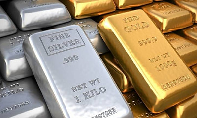Gold vs Silver - Key Differences for Investors