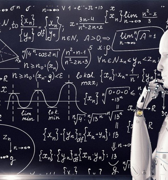 Investing in Artificial Intelligence (AI) - Everything You Need to Know