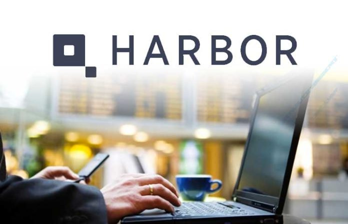 Harbor's New Platform Allows Issuer to Customize Token Protocols