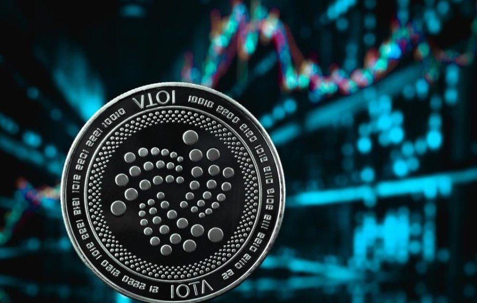Investing In Investing in IOTA (MIOTA) - Everything You Need to Know