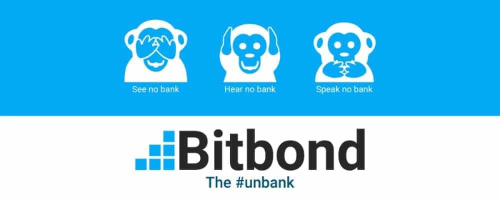 BitBond Gains Approval of BaFin to Host Security Token Offering
