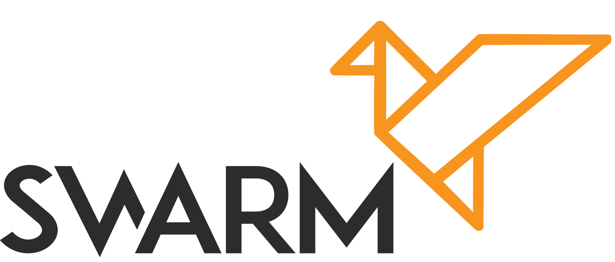 The SWARM Token Issuance Dapp Changes Everything