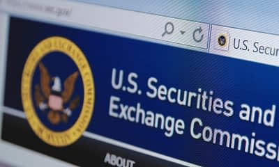 STOs - Conducted Under SEC Exemption