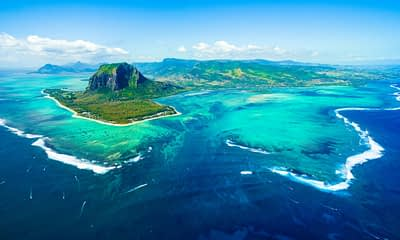 Mauritius FSC Releases Guidance Note on Security Token Offerings