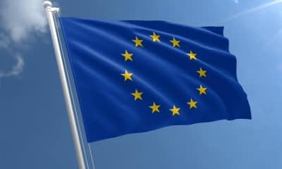 EU Takes the Lead over US in Security Token Sector