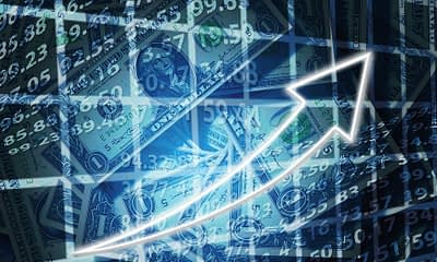 What is a Spread in Forex?