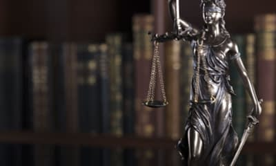 Lawsuits Goes After Some of the Largest Names in Crypto
