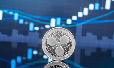 Investing in Ripple - How to Buy Ripple Stocks and XRP Tokens