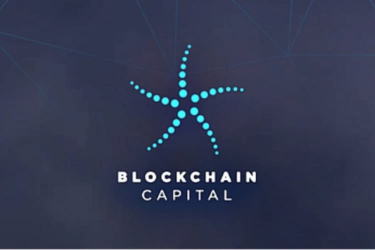 Blockchain Capital's BCAP Token Outperforms Market in Q2, 2020