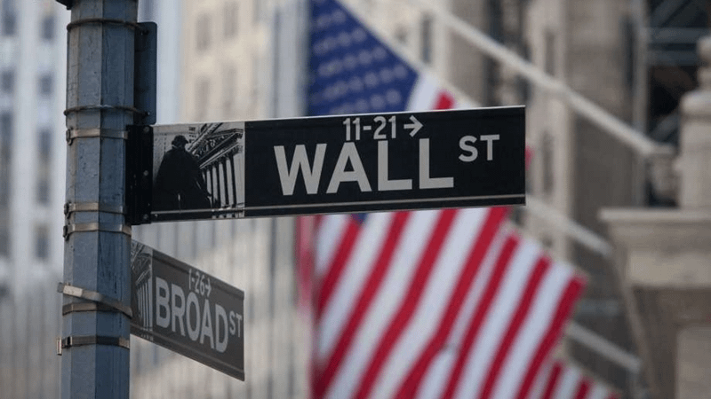 Forex Market Boosted by Record US Jobs Data