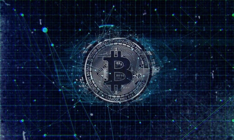 What is a Digital Currency?