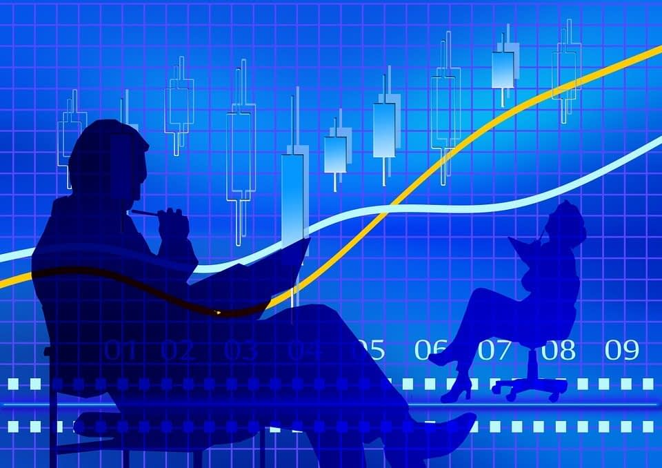 What is Forex Scalping?