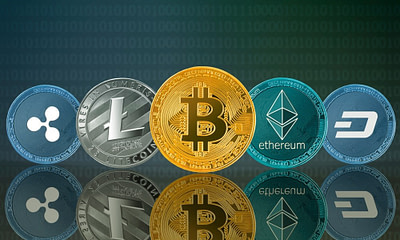 What are Cryptocurrencies?