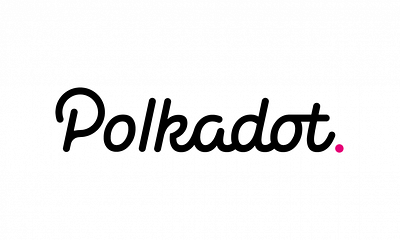Investing In Polkadot (DOT) - Everything You Need to Know