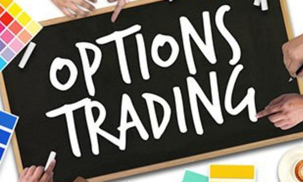 What is Options Trading – Everything You Need to Know