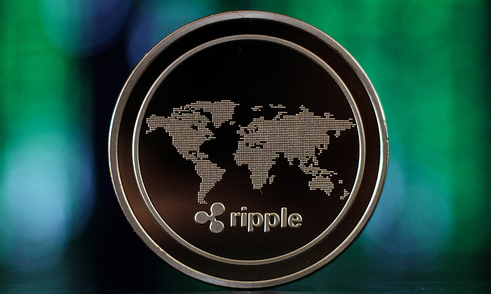 xrp ripple lawsuit re filed but not as a security securities io xrp ripple lawsuit re filed but not as