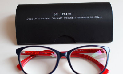 Brille24 - Your Online Optician