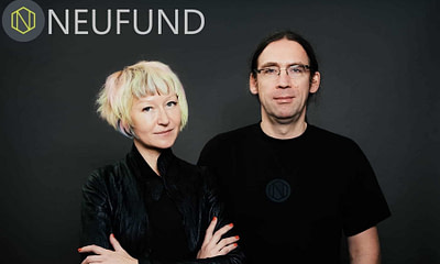 Neufund to Host Security Token Sale