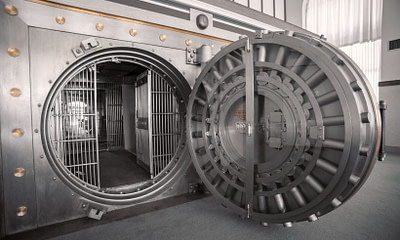 Unbound Tech to Offer Custodial Solutions for Archax Exchange
