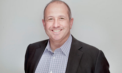 Matthew Le Merle, Co-founder and Managing Partner of Fifth Era and Keiretsu Capital - Interview Series