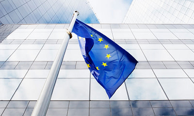 EU Publishes Crypto-Assets