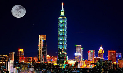 Taiwan Publishes New Security Token Regulation