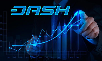 Investing inDash Crypto - Everything You Need to Know