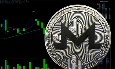 Investing in Monero (XMR) -Everything You Need to Know