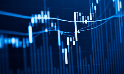 Stock ETFs (Stock Exchange-Traded Fund) - What Investors Should Know