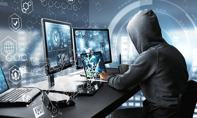 DeFi Projects Increasingly Subject to Hacks