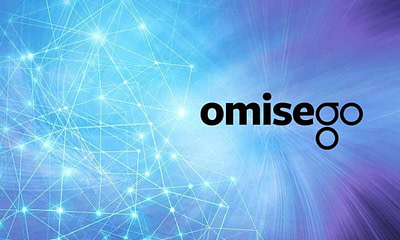 Investing in OmiseGo (OMG) - Everything You Need to Know