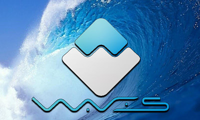 Investing In Waves - Everything You Need to Know