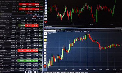 Forex Market Dips as US Stimulus Looks Unlikely