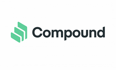 Investing in Compound (COMP)