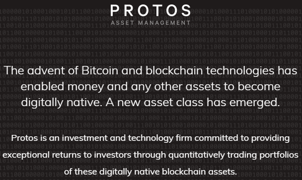 Protos via Homepage