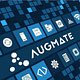 Augmate - Secure Bridging for the IoT