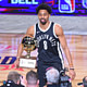 Spencer Dinwiddie Tokenizes His Nets Contract