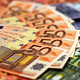 EUR/USD Forex Market Holds at New High Despite Continuing US Unemployment