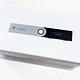 Ledger Nano S Review – A Secure Hardware Wallet for Beginners