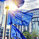 Disappointing Eurozone PMIs Send Forex Market Lower