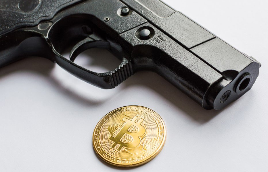 A Call for the Cryptocurrency Industry to Reject Extremists