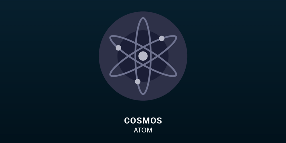 Investing In Cosmos (ATOM) - Everything You Need to Know - Securities.io