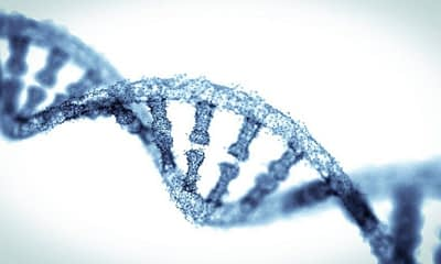 Genobank to Bring Privacy to DNA Testing with Blockchain