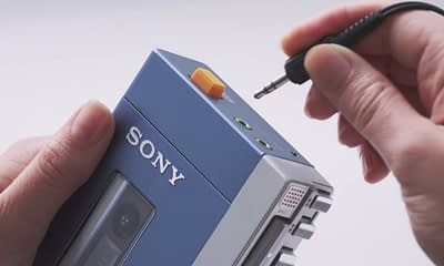 Sony Invests in Securitize